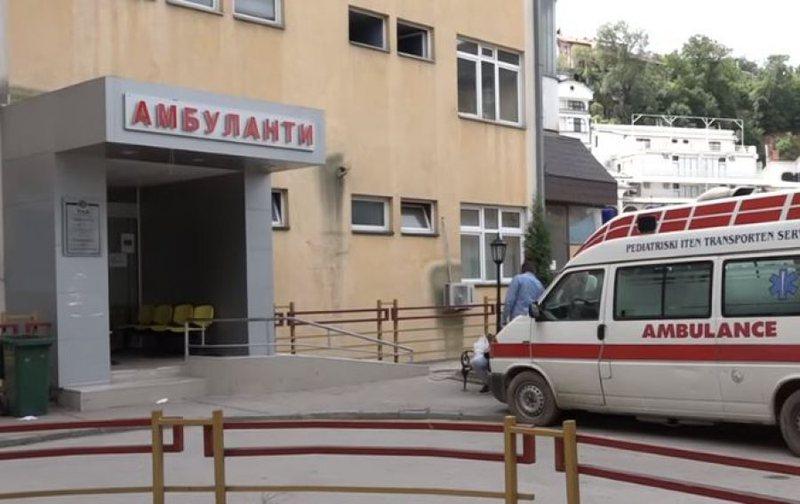 Bilanci zyrtar në Maqedoninë e Veriut, 9 viktima nga COVID-19 në
