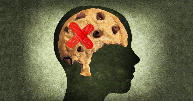 6 ushqimet që shkatërrojnë trurin, sipas mjekëve