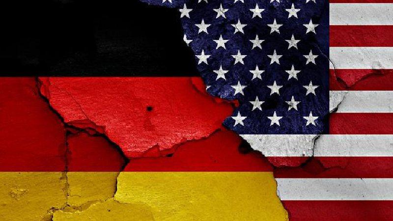SHBA e shtojnë praninë ushtarake në Gjermani, DW nxjerr detajet