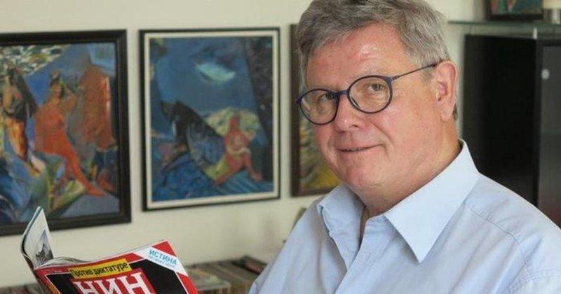 Analisti gjerman flet për zgjedhjet në Shqipëri dhe lëshon