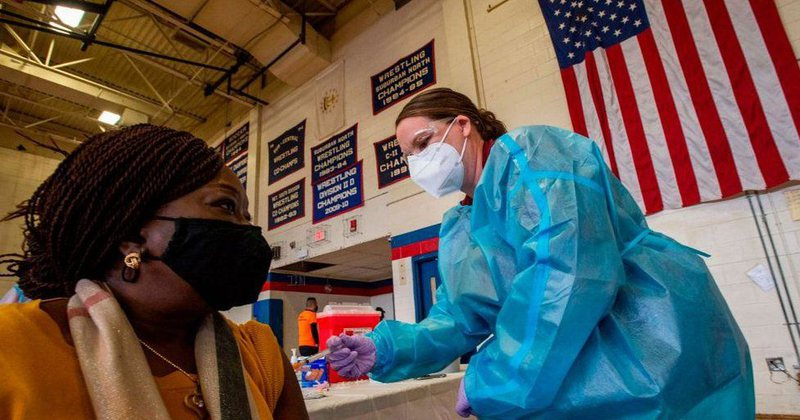 Lufta me koronavirusin / SHBA merr vendimin drastik