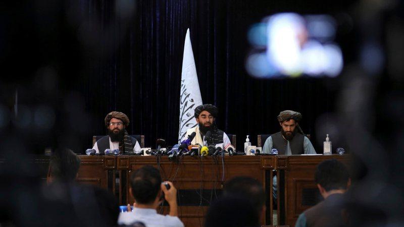 Talibanët: Nuk ka al-Kaida apo Shtet Islamik në Afganistan. CIA mendon