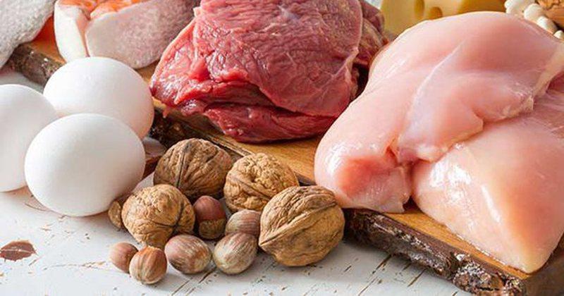 Ky është mishi që rekomandojnë dietologët nëse
