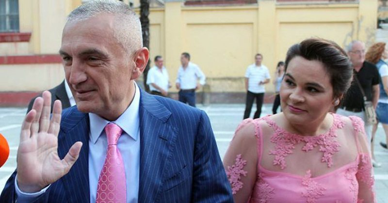 Bushati warns of the strong blow that the Meta-Kryemadhi couple will receive