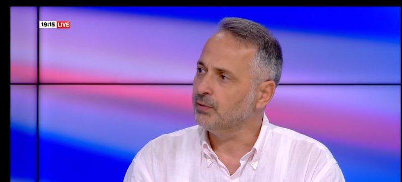 Tirana dhe Shkupi pa një datë për negociatat, pedagogu i njohur