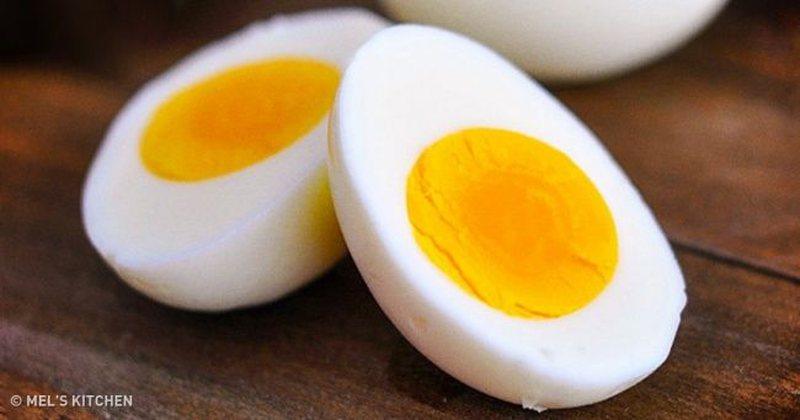 Dieta me vezë të ziera që ju ndihmon të humbni 10 kg në