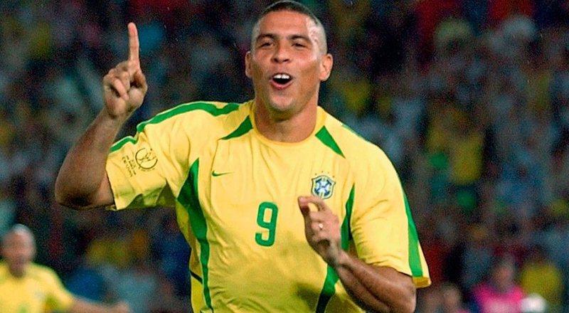 Ronaldo 'Fenomeni' jep parashikimin: Sulmuesi më brutal i 10