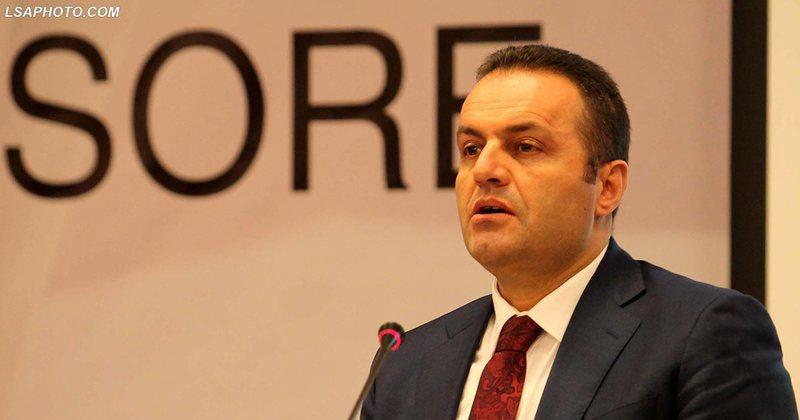 Gazetarja e njohur zbulon planin e Adriatik Llallës: Kush e lejoi