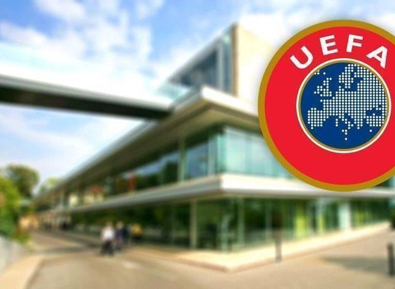 Sezoni i ri futbollistik vjen me risi, UEFA merr vendimin e