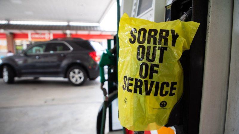 Kriza energjitike ngre pikëpyetje mbi premtimet për energji të
