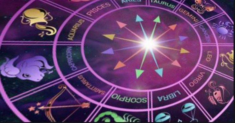 Njihuni me surprizat që parashikojnë yjet për ditën e sotme?