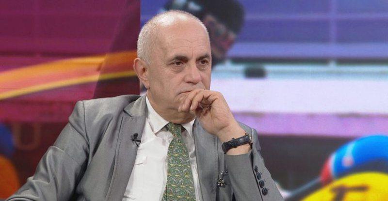 Sulmet që mori pas shkrimit 'Qeveria 10- opozita 1', Artan Fuga