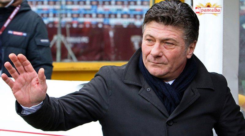 """Mazarri e mbush """"kupën"""", pranë shkarkimit nga Torino,"""