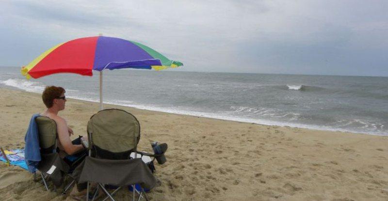 Plane për plazh nesër? Njihuni më parë me surprizat e motit