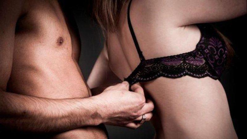 Befasojnë shkencëtarët: Jeta jonë seksuale do të