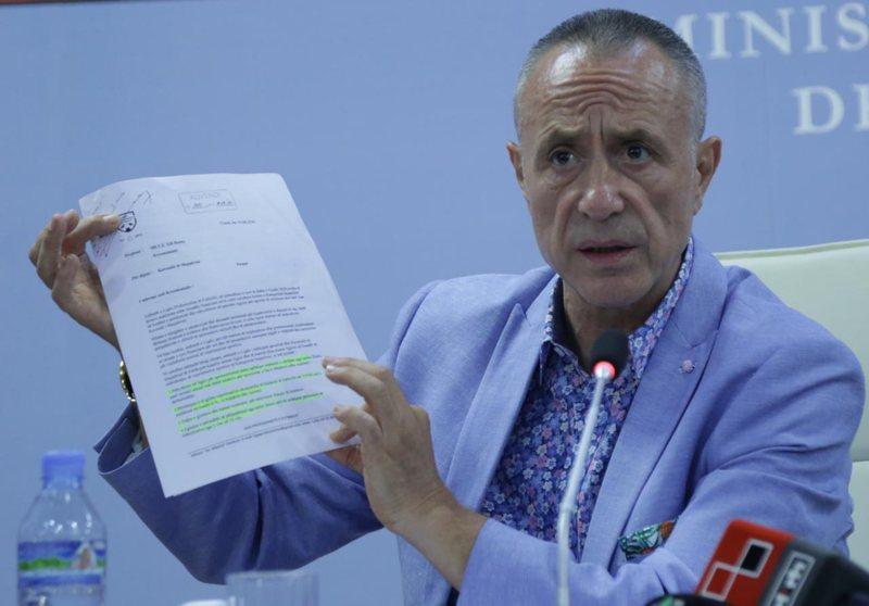 Fidel Ylli: Liga është Duka, kërkesat e FSHF janë politike,
