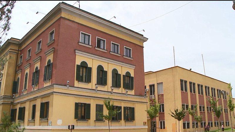 Ekonomia në zgrip, buxhetit i shteti pëson 290 milionë euro
