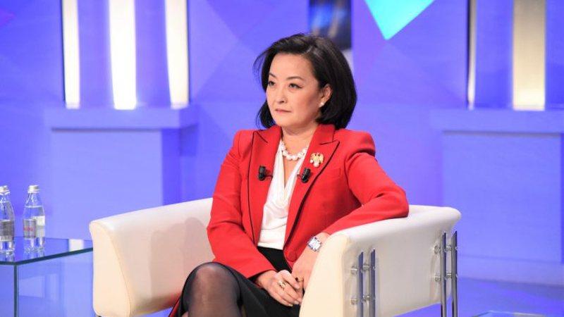 """Yuri Kim plas """"bombën"""": SPAK ka në dorë disa dosje"""