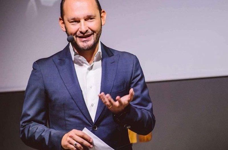 Di Marzio: Shqiptarët kanë talente që mund të luajnë
