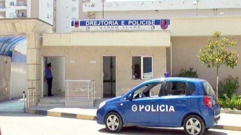 """Fundosen 5 """"policët"""" që terrorizuan Vlorën"""
