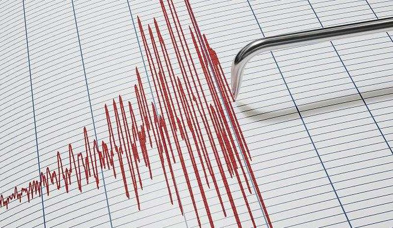 Tërmeti i fortë godet ishujt grekë, sizmologët grekë