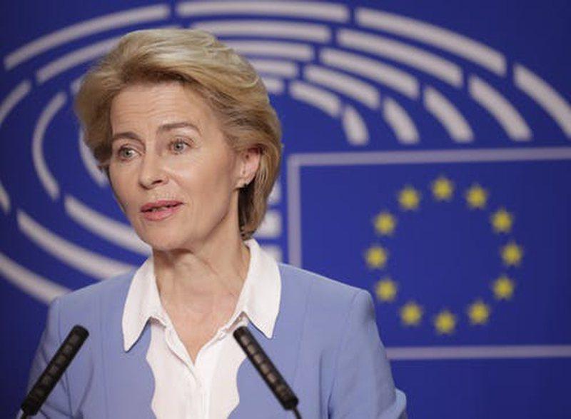 Turqia dhe Greqia goditen nga tërmeti i fortë, reagojnë BE e NATO