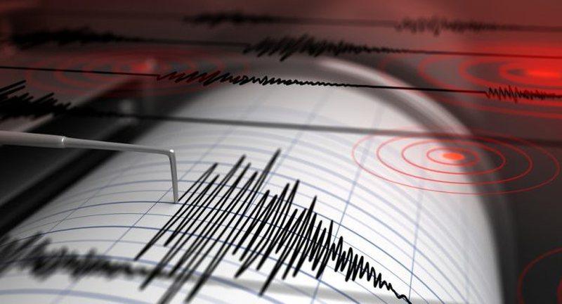 Toka nuk gjen qetësi/ Maqedonia goditet edhe nga një tërmet