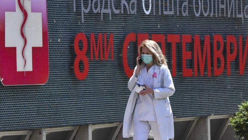 Mbi 3 mijë testime! 25 viktima dhe 1064 raste të reja me Covid-19