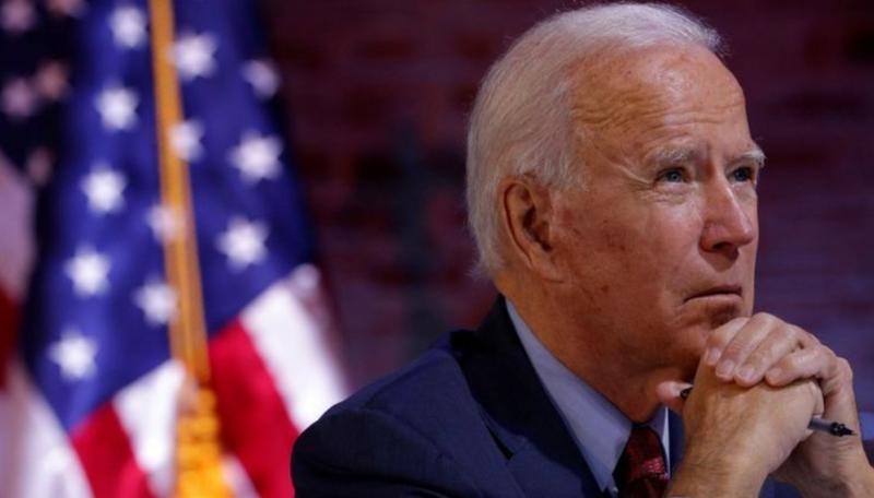 Joe Biden feston sot ditëlindjen, nuk do ta besoni sesa vjeç mbush