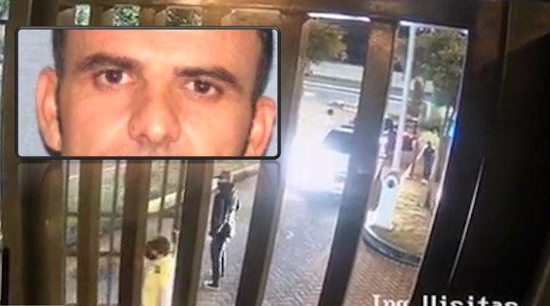 Adriatic Tresa murder in Ecuador suspected by Albanians, police convinced of