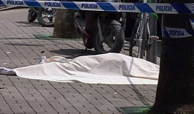 Tjetër ngjarje tronditëse/ 35-vjeçari shqiptar i infektuar me
