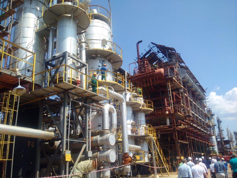 Zbardhet lista e ISSH, 191 naftëtarë, minatorë dhe metalurgë