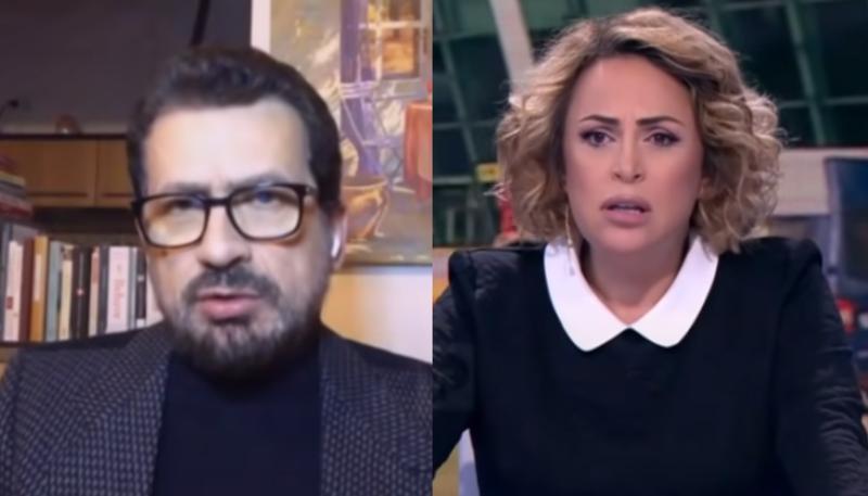 """""""Vetëm kështu rivendoset dinjiteti shtetit shqiptar"""","""