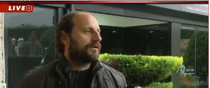 """""""Kontrollorët turq s'mund të nisin punë pa dy"""