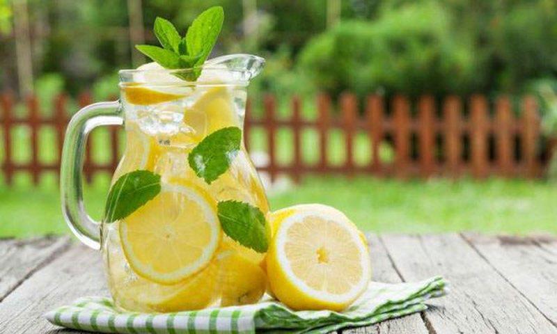 Nxit metabolizmin dhe ndihmon në tretjen e ushqimit! Ja si përgatitet