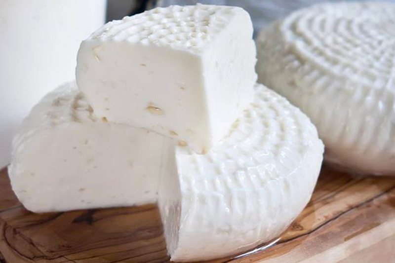 Do you know what happens to your body if you consume cheese in the morning?