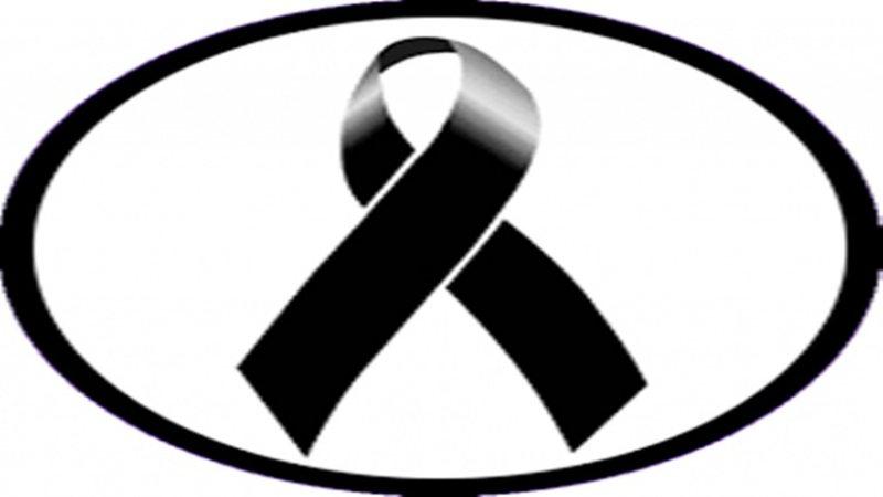 Lajm i trishtë! Ndahet nga jeta artisti i njohur shqiptar (EMRI)