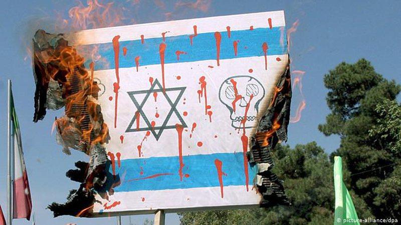 Rriten tensionet e larta mes Iranit dhe Izraelit, ministri paralajmëron