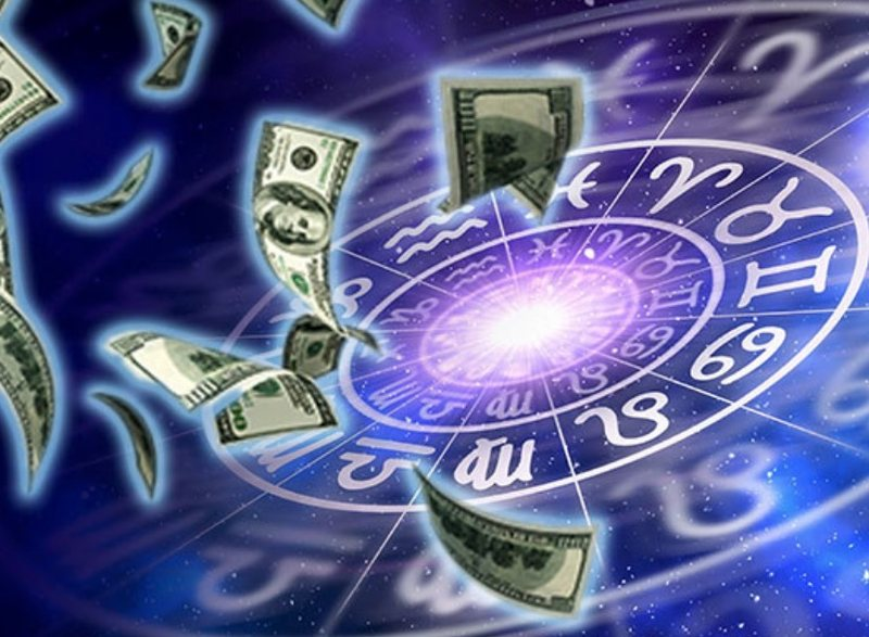 Fate will 'knock on your door' / These 4 horoscope signs will receive