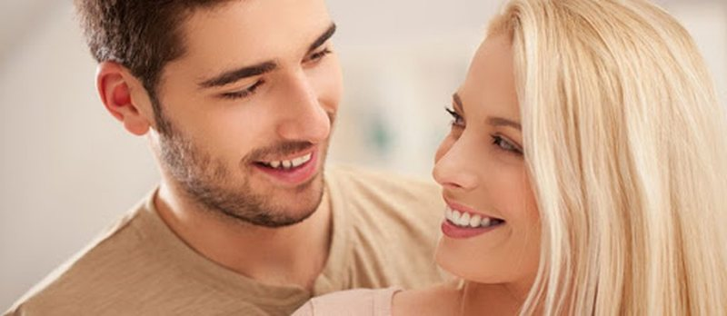 Can flirting be considered a betrayal? Here is what the experts say