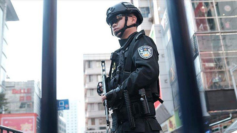 Tronditet Parisi, raportohet për sulm me armë/ Çfarë ka