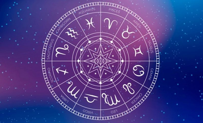 The Moon will be in your favor / Horoscope prediction for today, discover the