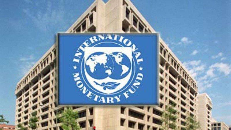 FMN ndryshon parashikimet për rritjen ekonomike të
