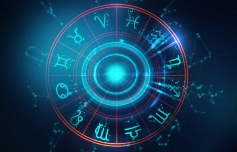 Shmangni diskutimet/ Parashikimi ditor i horoskopit, zbuloni surprizat që
