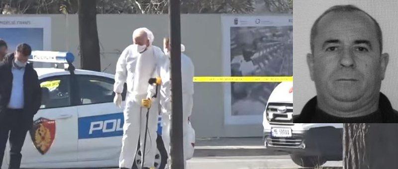 Zbuloi vrasësit e Behar Sofisë në kohë rekord, KPK i jep