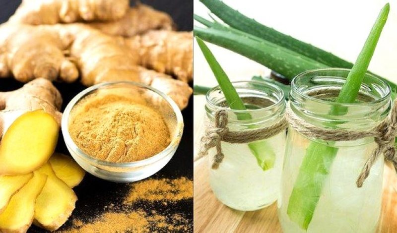 Strengthen immunity and keep your body always in shape, this drink that you can