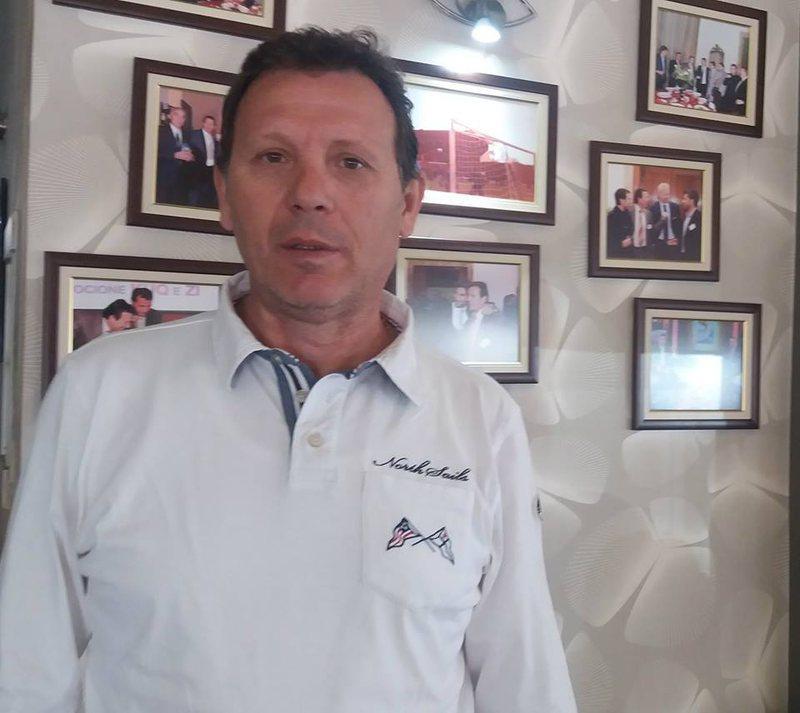 Sokol Kushta: Kur lashë Partizanin më quajtën të
