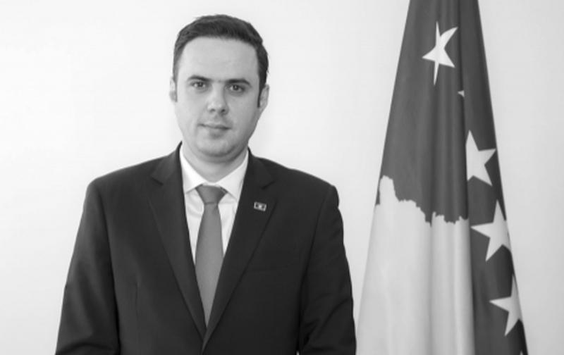 Debate në Kuvendin e Kosovës, LDK akuza të forta ndaj Albin