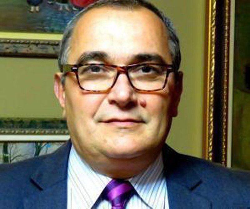 """""""Urime"""" Lulzim Basha, për mandatin e tretë të"""