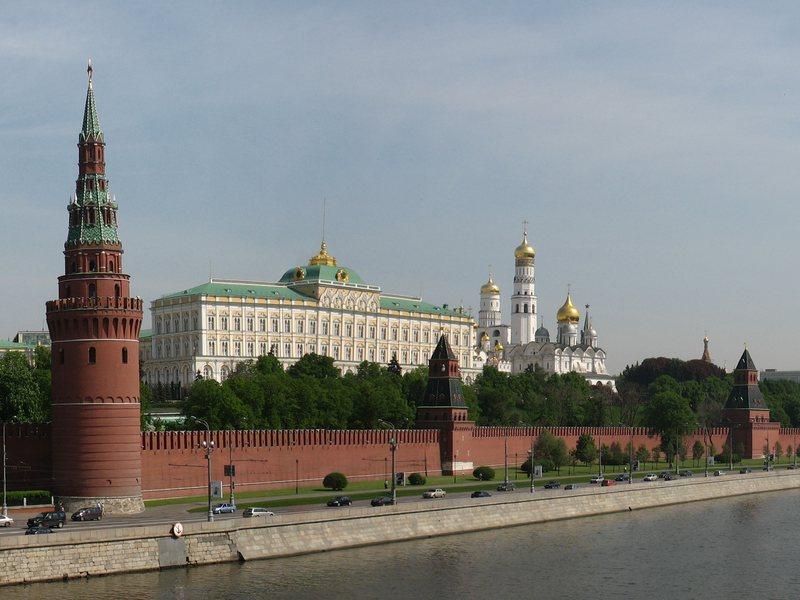 Shtimi i tensioneve mes SHBA dhe Rusisë, Sekretari Blinken udhëton